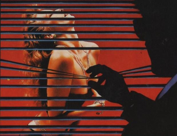 Body Double - 1984 - 2