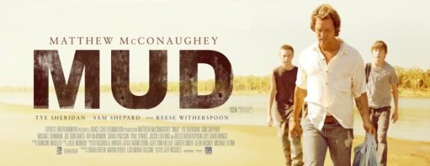 Mud - 2013 - 1