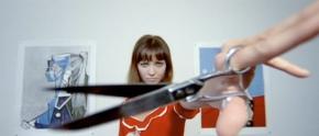 Pierrot le Fou - 1965 - 1