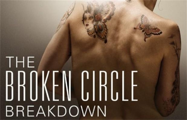 The Broken Circle Breakdown - 2013 - 1