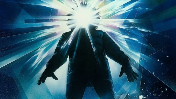 The Thing - 1982 - 1