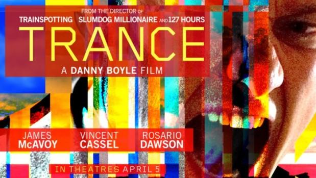 Trance - 2013 - 1