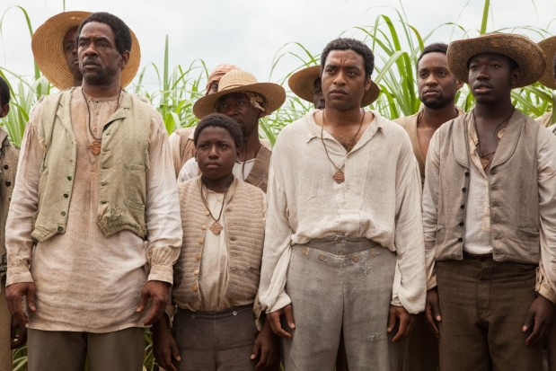 12 Years a Slave - 2014 - 3