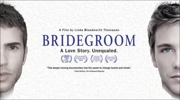 Bridegroom - 2013 - 1