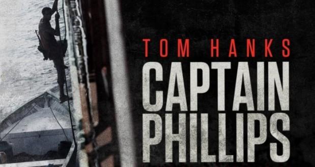 Captain Phillips - 2013 - 1