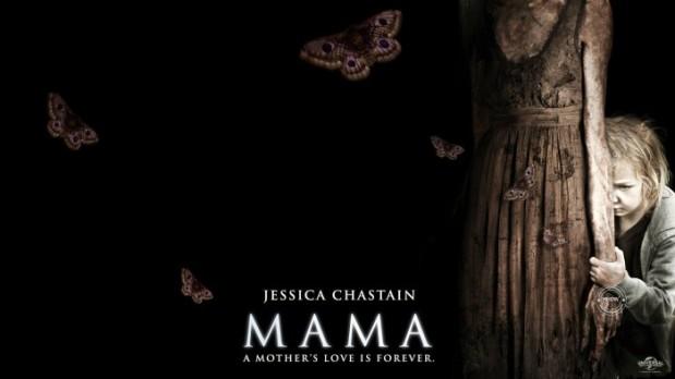 Mama - 2013 - 1