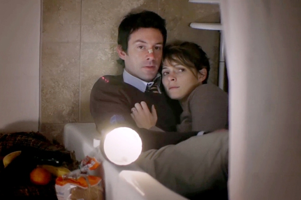 Upstream Colour - 2013 - 3