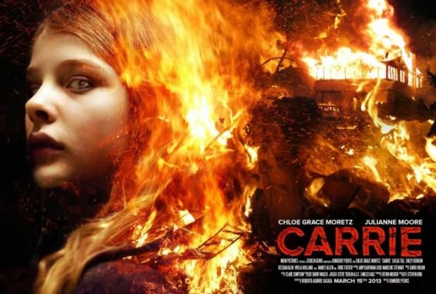 Carrie - 2013 - 1