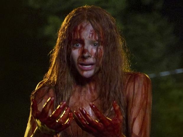 Carrie - 2013 - 3