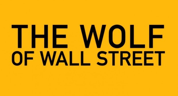 The Wolf of Wall Street - 2014 - 1