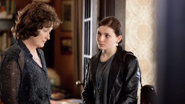 August, Osage County - 2014 - 3