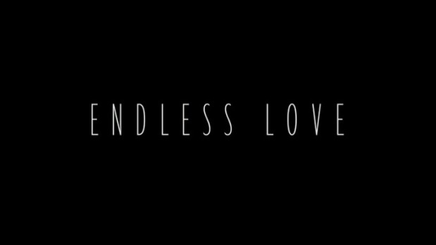Endless Love - 2014 - 1