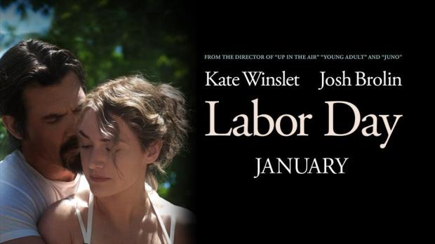 Labor Day - 2014 - 1
