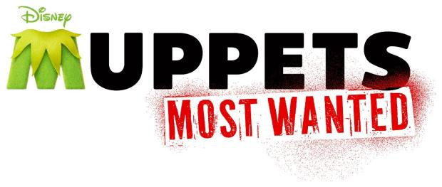 Muppets Most Wanted - 2014 - 1