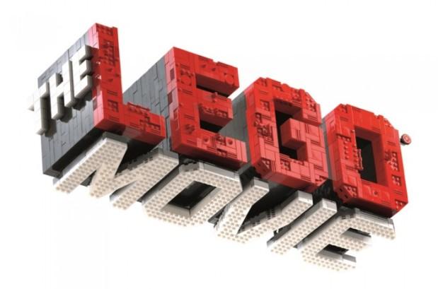 The Lego Movie - 2014 - 1