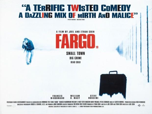 Fargo - 1996 - 1