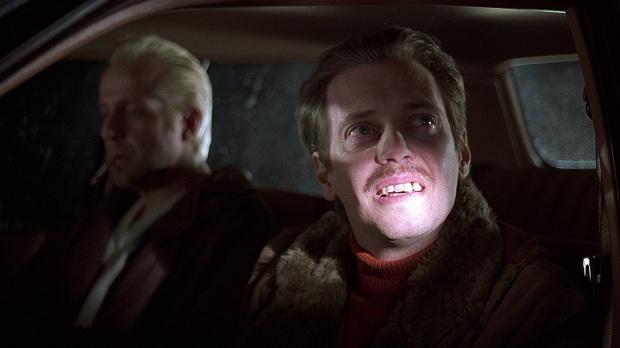 Fargo - 1996 - 3