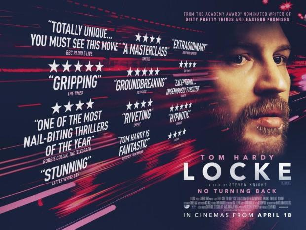 Locke - 2014 - 1