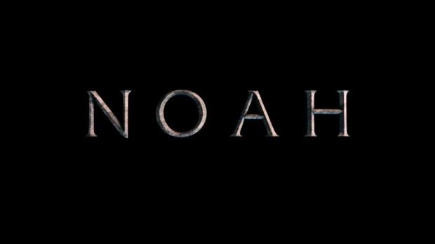 Noah - 2014 - 1