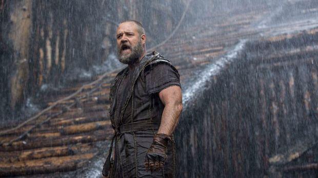 Noah - 2014 - 2