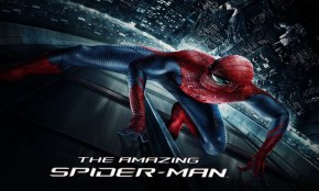 The Amazing Spider-Man - 2012 - 1