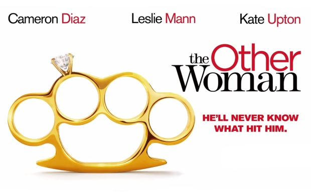 The Other Woman - 2014 - 1