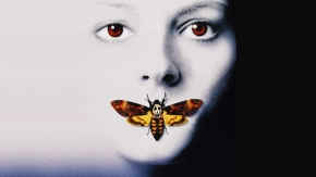 The Silence of the Lambs - 1991 - 1