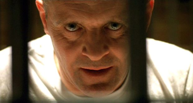 The Silence of the Lambs - 1991 - 2