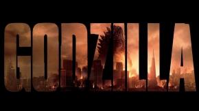 Godzilla - 2014 - 1