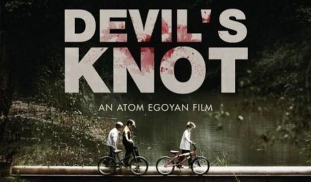 Devil's Knot - 2014 - 1
