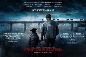 Fruitvale Station - 2014 - 1