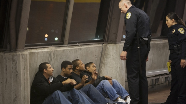 Fruitvale Station - 2014 - 3