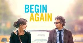 Begin Again - 2014 - 1