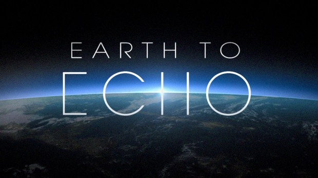 Earth to Echo - 2014 - 1