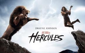 Hercules - 2014 - 1