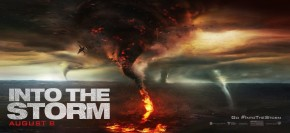 Into the Storm - 2014 - 1