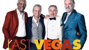 Last Vegas - 2014 - 1