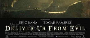 Deliver Us from Evil - 2014 - 1