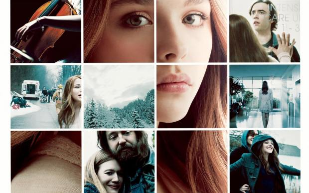 If I Stay - 2014 - 1