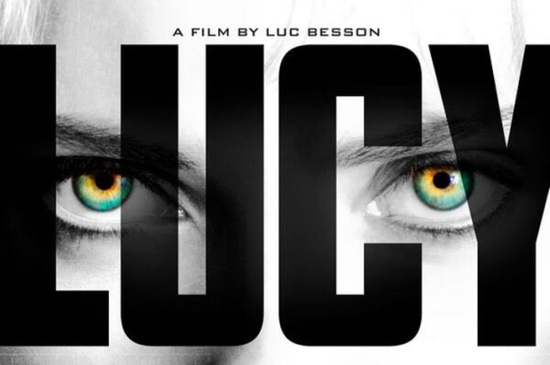 Lucy - 2014 - 1