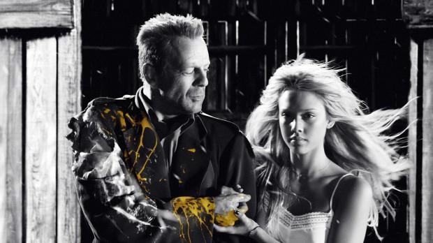 Sin City - 2005 - 2
