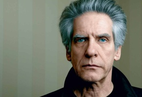 David Cronenberg - 1