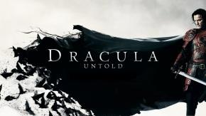 Dracula Untold - 2014 - 1