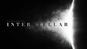 Interstellar - 2014 - 1