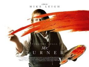 Mr Turner - 2014 - 1