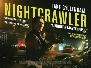 Nightcrawler - 2014 - 1