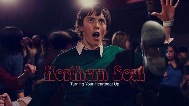 Northern Soul - 2014 - 1