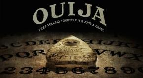 Ouija - 2014 - 1