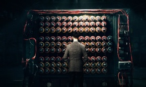 The Imitation Game - 2014 - 1