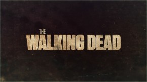 The Walking Dead - 1